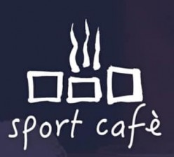 Sportcafè Quinzano
