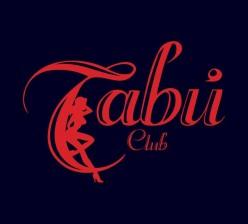 Tabù Club