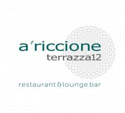 A Riccione Terrazza 12 Milano