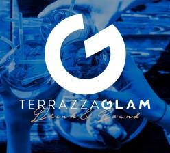 Terrazza Glam