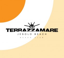 TerrazzaMare