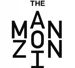 The Manzoni a Milano