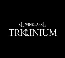 Triclinium Wine Bar