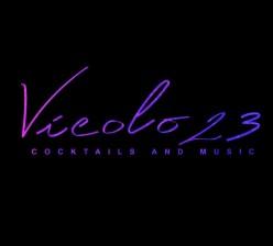 Vicolo 23