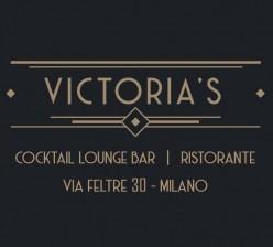 Victoria's Club Milano
