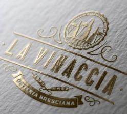 Osteria La Vinaccia