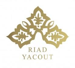 Yacout Riad
