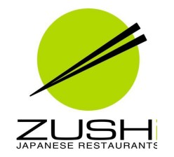 Zushi