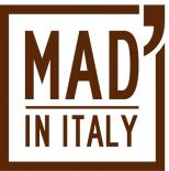 Mad in Italy Verona