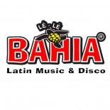 Lè Lè Bahia Latin Music Disco