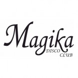 Magika Disco Club