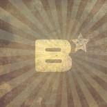 B* Live