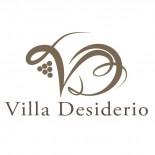Villa Desiderio Ristorante