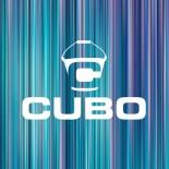 Cubo Cafè