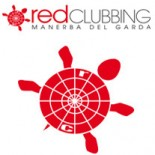 Red Clubbing