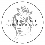 Origami Live