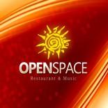 OpenSpace Discoteque