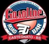 Gasoline Road bar