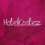 Hotel Costez