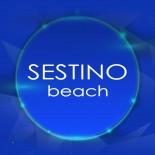 Sestino Beach