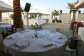 Ristorante Beach Cafè Riccione