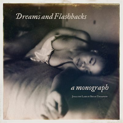 Dreams and Flashbacks - a monograph
