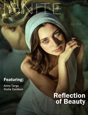 Ignite Magazine June 2021 Vol 2