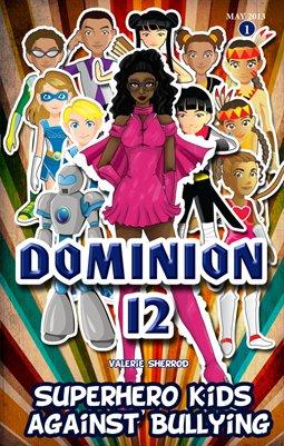 Dominion 12