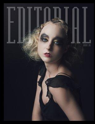 Editorial January 2016