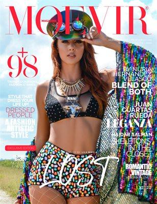 17 Moevir Magazine November Issue 2020