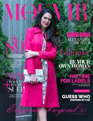07 Moevir Magazine January Issue 2021