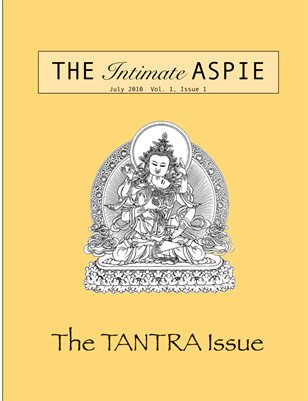 The Tantra Issue