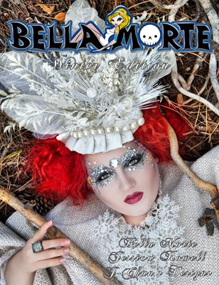 Bella Morte Winter 2013