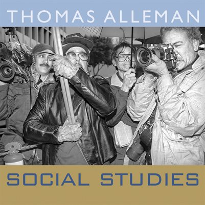 NEW SOCIAL STUDIES-Better Contrast-March 2020