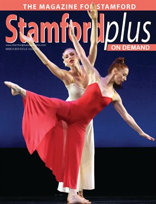Stamford Plus On Demand March 2010