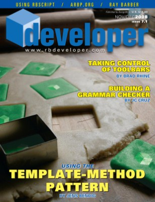 "RBD7.1 (""Template-Method"")"