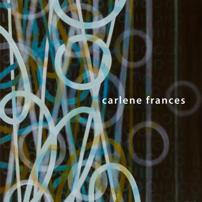 Carlene Frances 2019