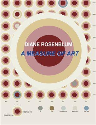 Diane Rosenblum