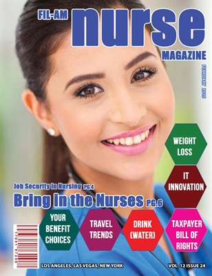 NurseMagFeb2015Issue