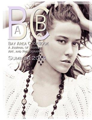 BACb Summer 2014