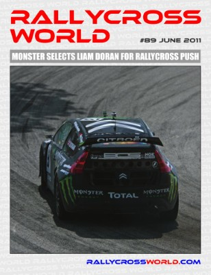 #89 – June 2011