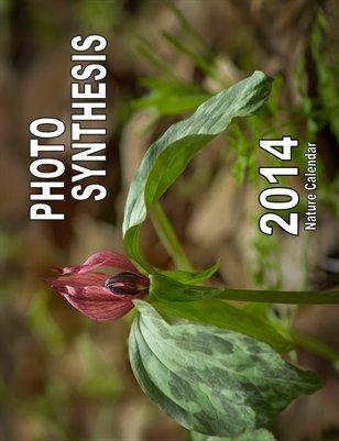 Nature Calendar 2014