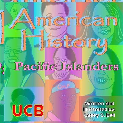 American History: Pacific Islanders