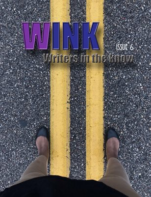 WINK Issue 6