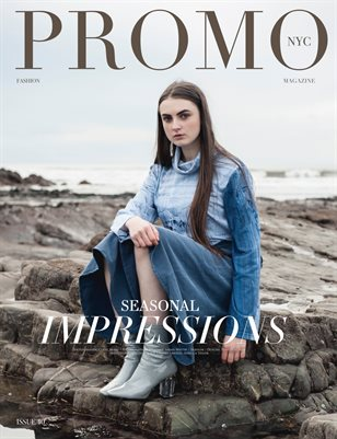 Fashion-Issue 40