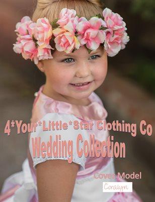 Wedding Collection by 4yourlittlestar