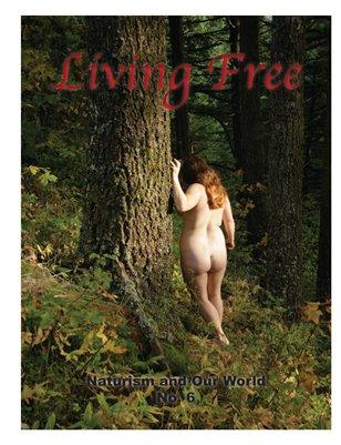 Living Free No. 6