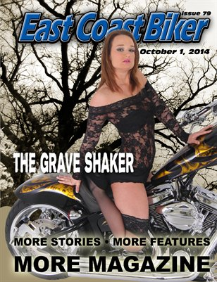 issue079 East Coast Biker_Oct01-2014