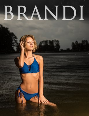 Brandi Lee Wilson - Lakeside Beauty | Bad Girls Club