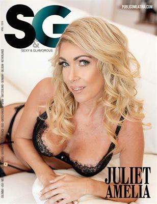 S&G Magazine - 04/2019 - #7